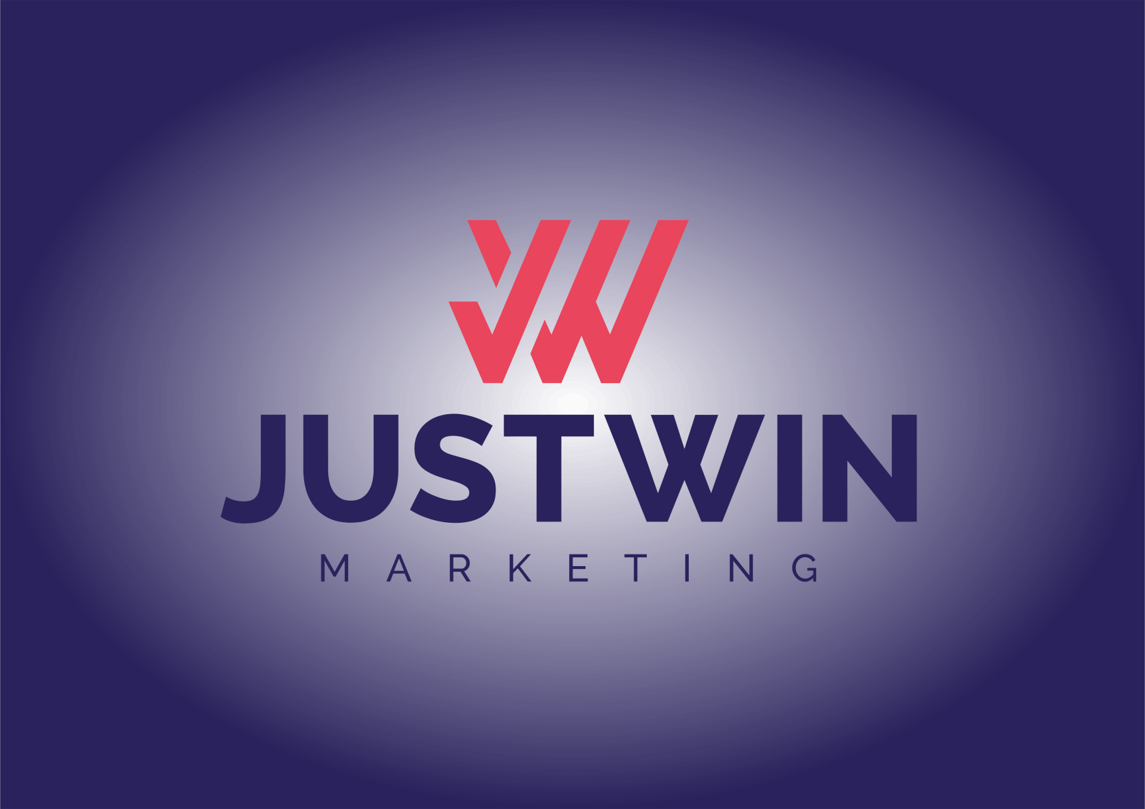 How your company can win with Justwin leaflet delivery and distribution