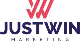 Justwin Marketing - A Leaflet distribution and delvery company covering Cardiff and south Wales